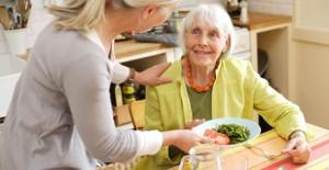 Care Assistant ( £9 – £10.50 per hour)