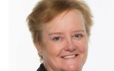 Care leader demands 'second wave' money for social care this winter