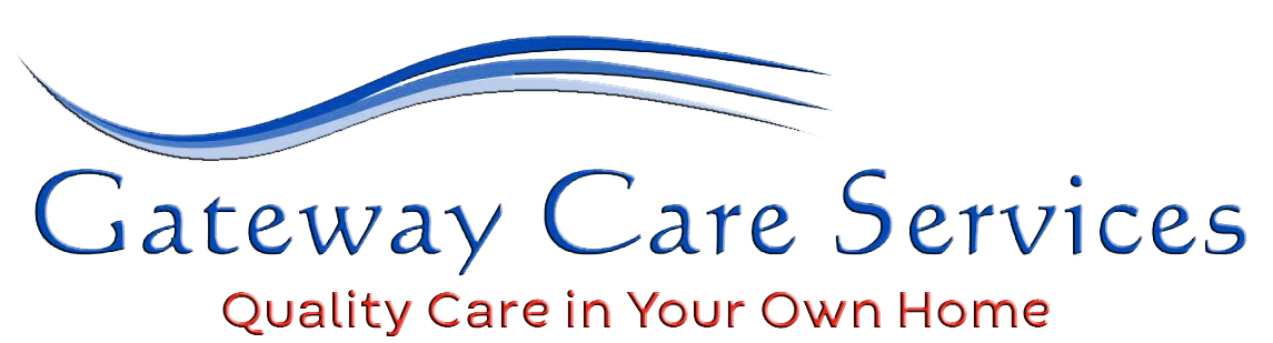 Gateway Care Services